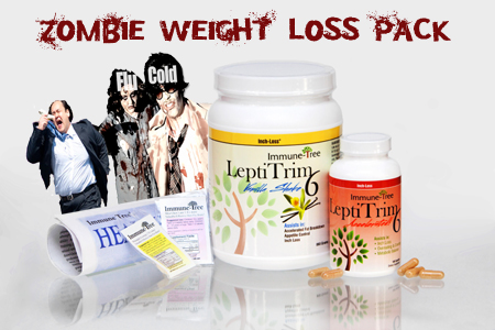 will not eating sugar help me lose weight
